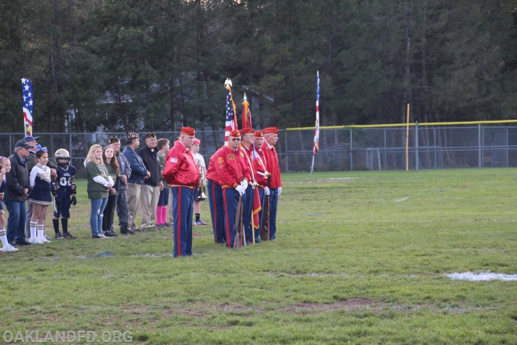 Marine Corps Lakeland Detachment 744